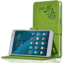 wholesale 7 tablet pc