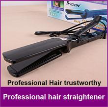 hair straightener price
