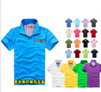 New 2014 Summer man brand polo camisetas masculinas blusas men's tops Size ( M-L-XL-XXL ) camisas tops & tees men