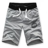 Free Shipping summer 2014 new fashion classic sports pants men's shorts,men sport pants high quality size M-XXL W109