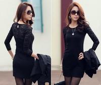 новые моды длинные плед меняться рубашку женщин женский свитер s m l xl xxl размер свободные блузки