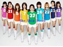 wholesale cheerleading uniform