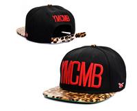 2014 Hot Sale YMCMB Basketball Snapback Adjustable Hats Baseball Football Snapback Diamond Caps YM Red Black Free Shipping