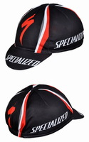 Cycling Cap Specilized Bike Ride Sportsweart Headgear Hot sale hat cool Bicycle Sportswear