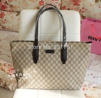 Free shipping!brand canvas bag,brand handbag,brand shoulder bag,elegant canvas handbagwomen's brand bag,wholesale/retail