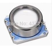 MS5803-14BA 100% New INTERSEMA 5803-14BA 580314BA 580314BA Digital Pressure Sensor(China (Mainland))