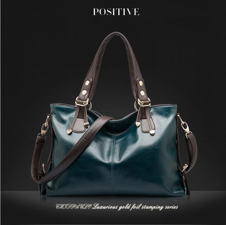 2014 donne messenger bag nuove donne borsa sacchetto in vera pelle tracolla portatile croce- corpo le borse borsa in pelle da donna