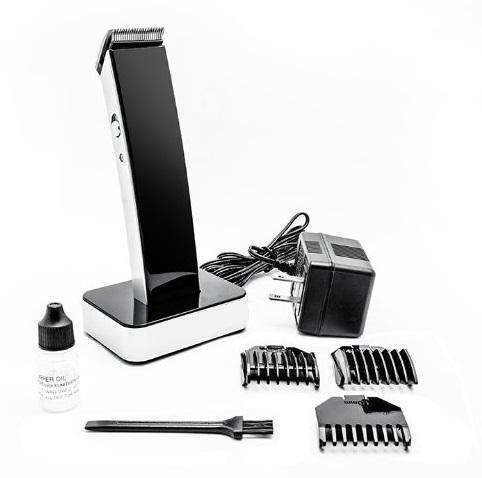 Men trimmer beard clipper electric hair cutting machine haircut recharg