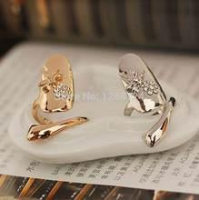 popular nail art ring