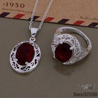 AS549 925 sterling silver jewelry set, fashion jewelry set  /glkapcra hxwaqpda
