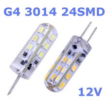 wholesale led g4 lamp