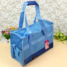 cat carry bag promotion