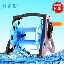 popular high pressure washer gun
