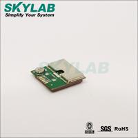Skylab GPS Glonass Antenna Module SKM52 GPS Module & Antenna Integration 20pcs/lot DHL Free Shipping