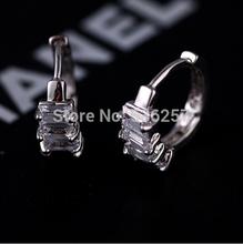 jewelry marketing promotion