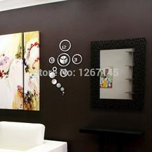 wholesale designer wall clock