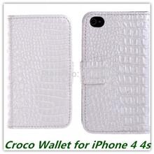 smartphone pouch price