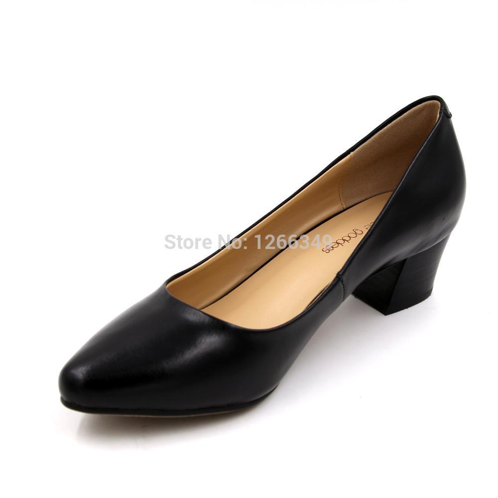 Perfect Women Dress Shoes Size 12  7 Top List Fashion