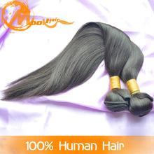 human hair supplies price