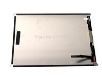 Genuine Original New Display LCD Screen LTL097QL02 2048X1536 Pixel For iPad Air 5th Gen