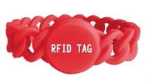 wholesale hf rfid tag