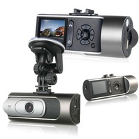 New 2014 AT600 Car DVR Camera Full HD 1920*1080P 30FPS HDMI H.264 G-Sensor 148 Degree view angle dash camera