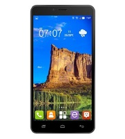 6.44inch Octa core 13MP Dual camera Cell phone Android 4.2 FHD 1920*1080 Mtk6592 1.7Ghz 3G 900 / 2100 Ram 2G Dual sim 3500mAh