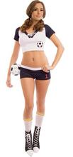 2014 women football sexy