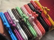 wholesale purse accessories