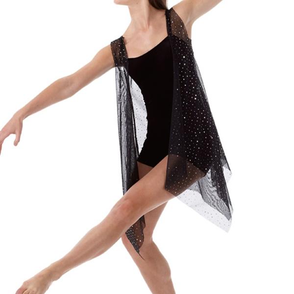 achetez en gros robe de danse en ligne 224 des grossistes robe de danse chinois aliexpress