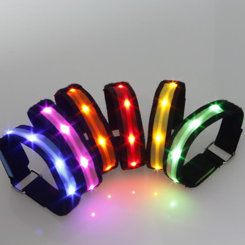 online kaufen gro handel cool led toys aus china cool led