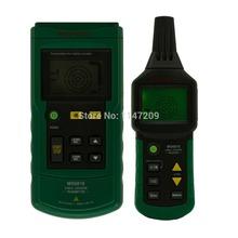 wholesale wire detector