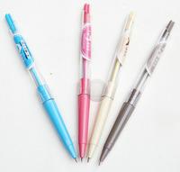 Mida 6132 Fashion Ballpoint Pen Fashion Ball Pen Cute Pen for kids Korea Style Office & School Stationery 12pcs/lot
