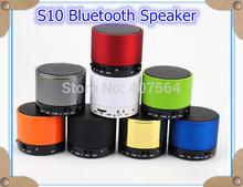 bluetooth mini speaker promotion