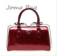 2014 Hot Sale Fashion Super Star Handbag Women Europe and the American fashion handbags Ladies  PU Leather messenger Bag  z2021