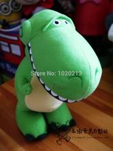 popular plush dinosaur toys