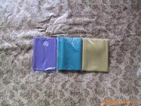 Yoga stretch elastic band belt tension film rolls can be thin wholesale 1.5 m * 15CM * 0.35MM