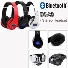 popular bluetooth earphone