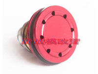 New SHS  Super Shooter piston head for Airsoft AEG Gearbox Ver 2/3 -  Free shipping