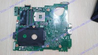 Free shipping For dell inspiron 15R n5110 motherboard 0G8RW1 48.4ie01.011 intel ddr3