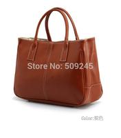 New Star Bags!2014 Hot Sale Fashion Women Bags handbag Lady PU handbag Leather Shoulder Bag handbags elegant NS010