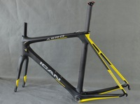 2014 carbon new road bicycle frame DI2 frame road carbon matt frame BB86 50/52/54/56/58cm available