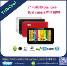wholesale cheap tablet pc