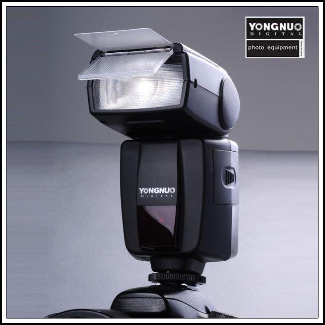 Yongnuo yn-460 pour fujifilm., yongnuo yn-460 yn460 flash speedlight/speedlite pour fujifilm olympus pentax sony