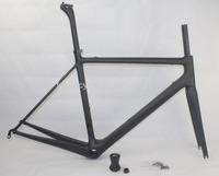 road bike carbon frame fm066 ,R5 RCA Road BikeCarbon Frames,Colnago C59,DeRosa 888,LOOK 986, 695 Available Also