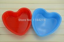 wholesale heart shape plate