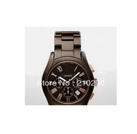 Hot news Wholesale products - good price - good quality men's watch - AR1446+original box