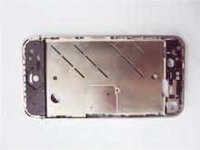 wholesale iphone part