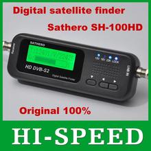 wholesale signal finder meter