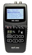 wholesale satellite finder